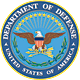 Logo: Office of the Under Secretary for  Personnel and Readiness
